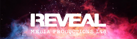 Reveal Media Productions