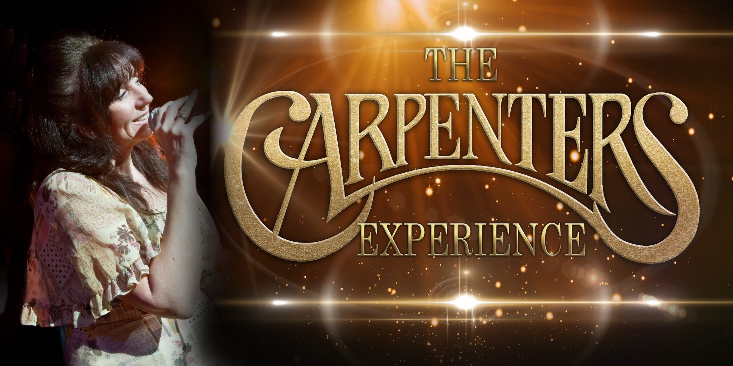 The Carpenter Experience